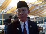 dr-yan-megawandi-sekda-bangka-belitung_20170525_150826.jpg