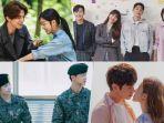 drama-korea-bulan-oktober.jpg