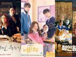 drama-korea-ongoing-di-akhir-pekan-ada-cheat-on-me-if-you-can-true-beauty-hingga-mr-queen-oke.jpg