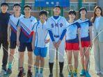 drama-korea-racket-boys-dinilai-lecehkan-indonesia-tuai-kritik-fans-tanah-air.jpg