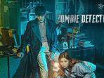 drama-korea-the-zombie-detective-okee.jpg