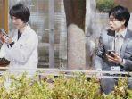 drama-rimorabu-jepang-episode-ke-6.jpg