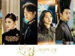 drama-the-king-eternal-monarch.jpg