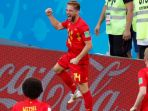 dries-mertens_20180619_071914.jpg