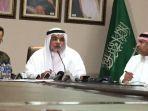 dubes-saudi_20170228_201416.jpg