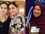 dul-jaelani-putra-bungsu-maia-estianty-dan-dara-manis-peserta-audisi-indonesian-idol-junior_20180907_225544.jpg