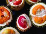 durian-langka-koleksi-aziz.jpg