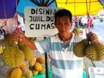 durian-namlung-cumasi_20160128_175235.jpg