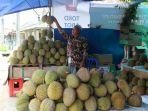 durian-nangka_20170207_135432.jpg