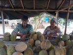 durian2.jpg
