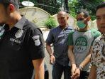 edo-indonesian-idol-diamankan-polisi-karena-penyalahgunaan-narkoba.jpg