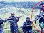 egianus-kogoya-pimpinan-kkb-papua-ancam-boikot-pemilu-2019.jpg