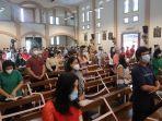 ekaristi-perayaan-natal-2020-di-gereja-katedral-santo-yosef-pangkalpinang.jpg