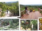 eksotisme-wisata-gunung-lumut-belitung-timur.jpg