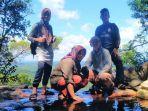 ekspedisi-bangka-flora-society-ke-bukit-buik_20170705_154030.jpg