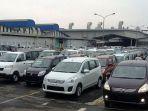 ekspor-mobil-suzuki-hasilkan-omzet-rp-316-triliun_20180128_031954.jpg