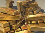 emas-batangan-turki-klaim-temukan-cadangan-emas-baru-oke.jpg