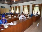 empat-calon-direktur-perusahaan-daerah-air-minum-pdam-tirta-bangka_20180703_131044.jpg
