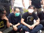 empat-demonstran-asal-jakarta.jpg