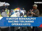 empat-motor-gunakan-knalpot-racing-terjaring-operasi-kryd-di-pangkalpinang.jpg