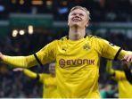 erling-haaland-mencetak-gol-ke-9-dalam-6-penampilan-di-bundesliga-bersama-borussia-dortmund.jpg