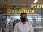 erwin-adiyasha-manajer-operasi-bandara-depati-amir-nee.jpg