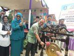 erzaldi-kampung-kb_20171012_135209.jpg