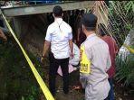 evakuasi-atlet-tinju-yang-meninggal-di-kolong-jembatan.jpg
