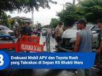 evakuasi-mobil-apv-dan-toyota-rush-yang-tabrakan-di-depan-rs-bhakti-wara-pangkalpinang.jpg