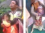 evakuasi-tiga-anak-yang-diisolasi-ibunya-di-jatim_20180105_041205.jpg