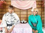 evelind-an-roy-kiyoshi-kenakan-baju-tradisional-jepang.jpg