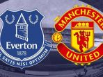 everton-vs-manchester-united_20180102_235332.jpg