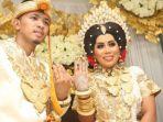 evi-masamba-menikah-dengan-arif-hajrianto_20181024_215844.jpg