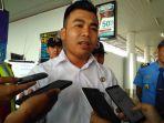 executive-manager-pt-angkasa-pura-ii-bandara-depati-amir-pangkalpinang-chuanda_20180611_170237.jpg