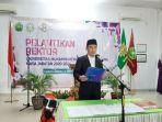 fadillah-sabri-menjabat-rektor-universitas-muhammadiyah-babel-sabtu-24102020.jpg