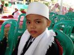 fahri-akbar-maulana_20171121_185306.jpg