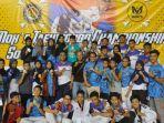family-taekwondo-pangkalpinang-club-ftpc-juara.jpg