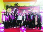 familys-got-talent-2017-babel-kids-meriah_20171211_100842.jpg