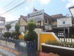 fendi-warga-kecamatan-pangkalan-baru_20180419_134646.jpg