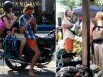 fenomena-begpackers-fakta-viral-bule-rusia-bawa-bayi-ngamen-di-pasar-bersyukur-dibantu-warga.jpg