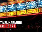 festival-harmoni-imlek.jpg