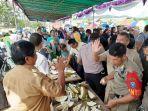 festival-kontes-durian-lokal-unggul-di-lapangan-bola.jpg
