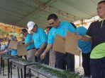 festival-panggang-20000-otak-otak-ikan-di-pantai-kelisut-toboali-kabupaten-bangka-selatan_20180728_141032.jpg