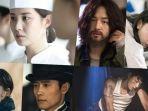 film-drama-korea_20180709_221946.jpg