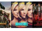 film-hollywood-yang-akan-tayang-pada-bulan-desember-2019.jpg