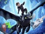 film-how-to-train-your-dragon-3.jpg