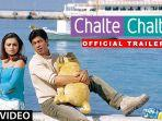 film-india-bollywood-download-chalte-chalte.jpg