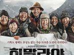 film-korea-yang-diadaptasi-dari-kisah-nyata.jpg