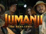 film-terbaru-jumanji-the-next-level.jpg