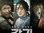 film-the-flu-korea-drakor-drama-korea.jpg